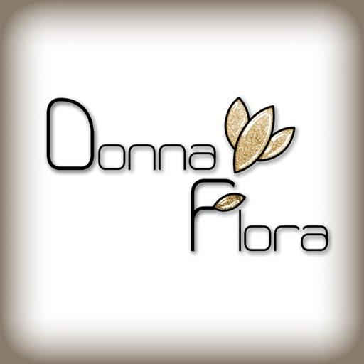 Donna Flora Premier Italian Fashion