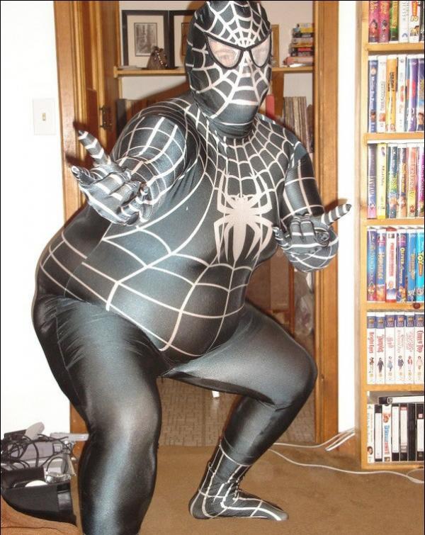 [Fat_Spiderman.jpg]