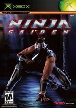 [ninja+gaiden.htm]