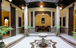 Best Riad