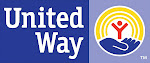 A United Way Partner Agency