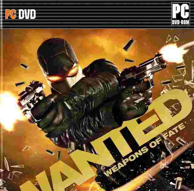 Wanted xbox 360 (gebraucht) xbox 360 action