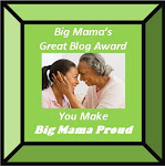 Nominate Blogs for the Big Mama Award