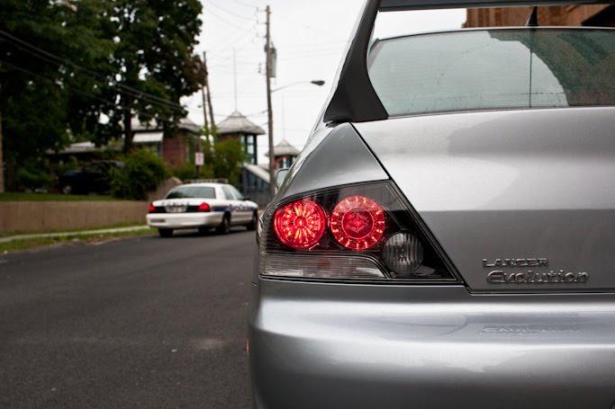 Tokyo Drift Mitsubishi Evolution 9. Labels: EVO 9, Mitsubishi,