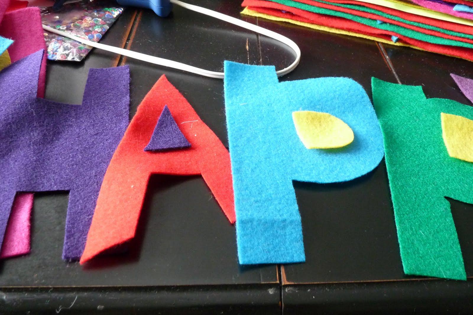 how to spell scissors