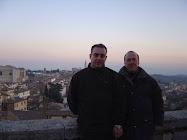 sv2fpu in Perugia