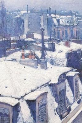 Un cascadeur russe saute en feu du toit d'un immeuble