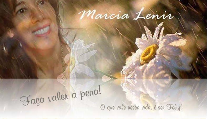 Marcia Lenir