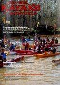 Revista Kayaks y Aventura