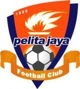 Pelita Jaya FC