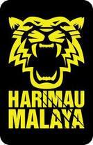 Malaysia menundukkan Hong Kong 2-0