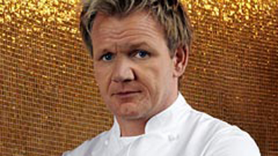 Ramsay Kitchen Nightmares Episode List