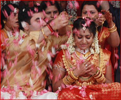 navya nair marriage wedding photos amp videoway2hight a
