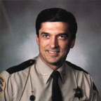 Sheriff Richard Mack