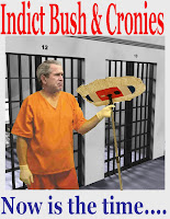 http://4.bp.blogspot.com/_FlAPITUiEhc/SXpYjJKnflI/AAAAAAAAAyY/4zEo7ydcdYA/s200/Indict+Bush.jpg