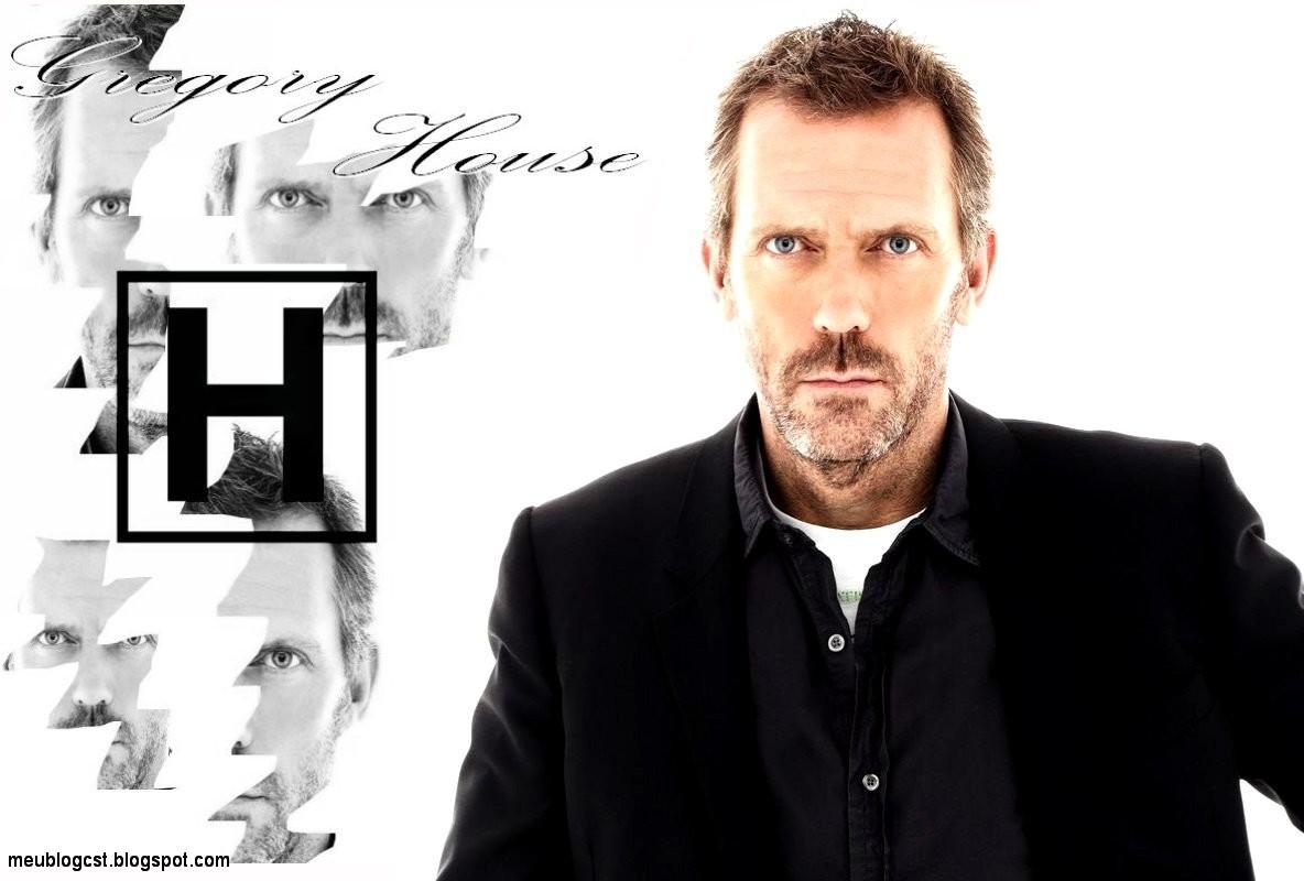 http://4.bp.blogspot.com/_FlCYjI10oiI/TNXPzVMjnuI/AAAAAAAAAaQ/258s-4qj21U/s1600/Papel-de-Parede-Dr-House..jpg