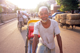rickshaw3.jpg