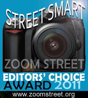 ZS-ED+CHOICE+LOGO_2011.jpg