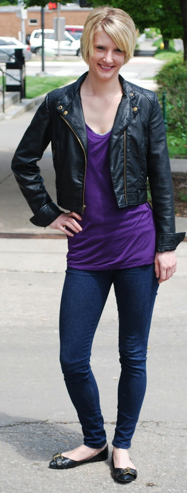 styleblogs Marisa Miller & Alessandra