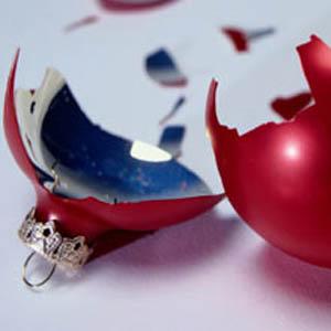 [ornament.htm]