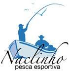 NACLINHO PESCA ESPORTIVA
