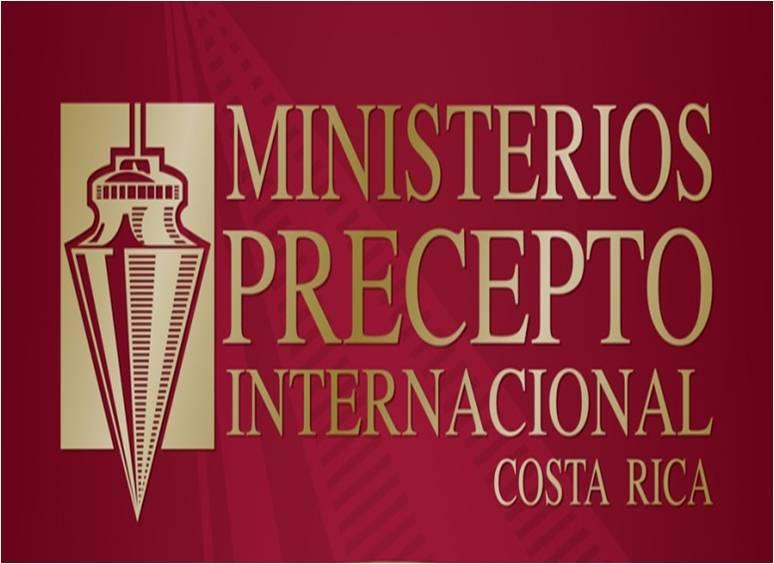 ministerio precepto internacional costa rica