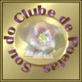 Clube de poetas