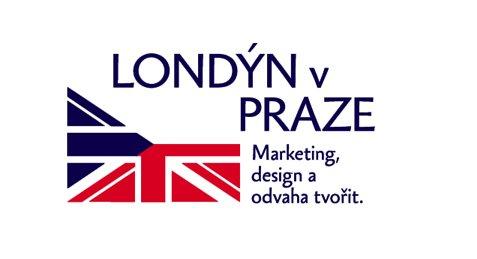 Londýn v Praze