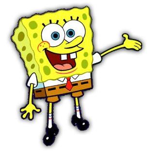 http://4.bp.blogspot.com/_FmA_OLkOYLY/TPr1qfqX6yI/AAAAAAAAAGU/Qlyk1X5iZlo/s1600/spongebob1.jpg