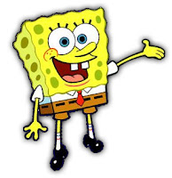 Download Koleksi Video SpongeBob