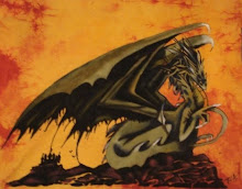 Volver a Dragon Arte