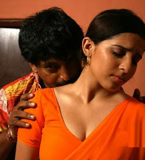 tamil sex download
