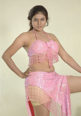 Mallu Auny Pictures Without Dress Hot Photos