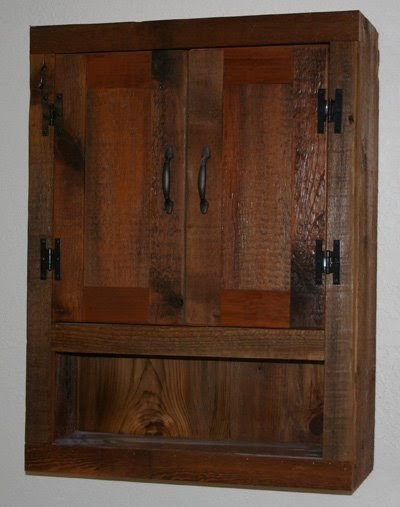 Log furniture barnwood furniture rustic furniture for Rustic and more