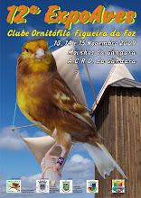 12ª Expo Ave Figueira da Foz
