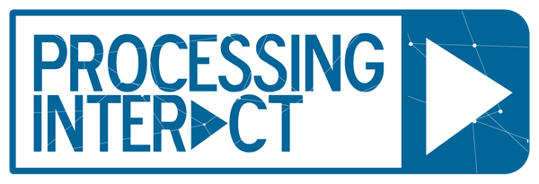 Processing Interact