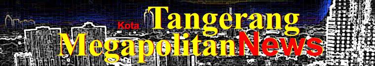 Tangerang - Kotamadya