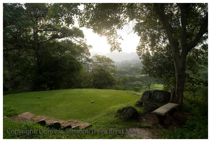 Sri lanka school garden ideas photograph course sri lanka for Garden design ideas sri lanka