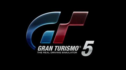 Gran Turismo 5 relançado no Japão Gran-turismo-5-logo