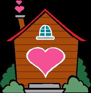 http://4.bp.blogspot.com/_Fn5JkMBCI9s/R5XHmWrDsoI/AAAAAAAAATk/J2WxacQ1RrY/s320/casa.jpg