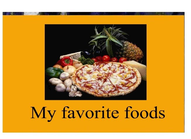 favourite food essay laughter opportunities gq favourite food essay