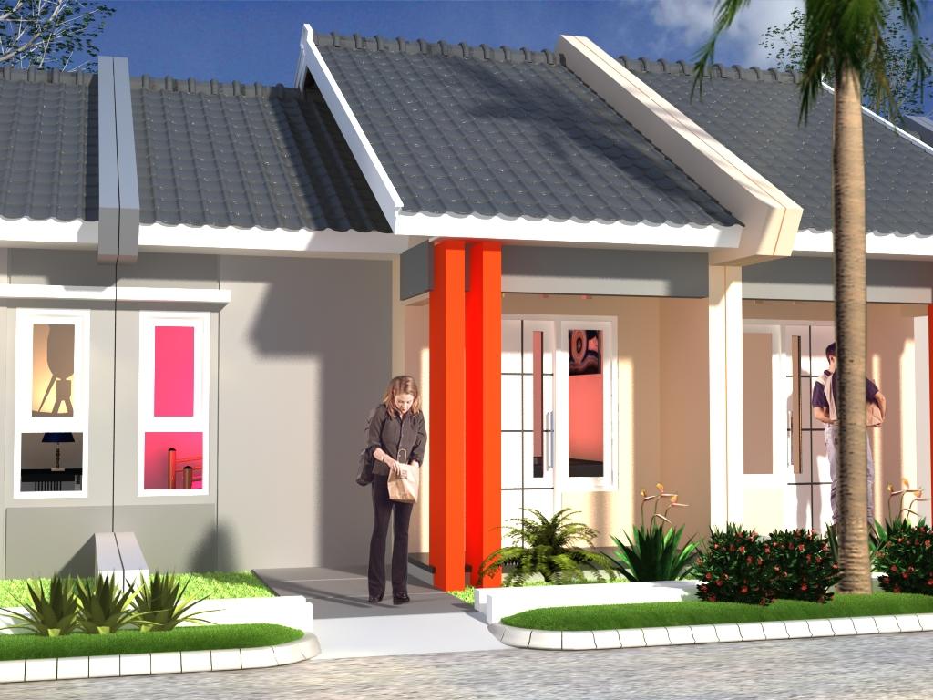 rumah minimalis type 36 60 nulis rachael edwards