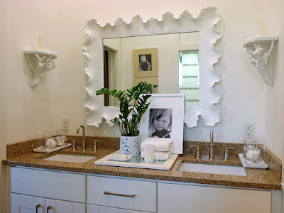 Site Blogspot  Vanity Bath on Like The Lines Of Tile In The Bathtub Shower Area And The Super