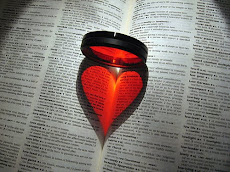 True genuine love and care shines from the holy book...IP???