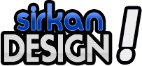 Sirkan Design!