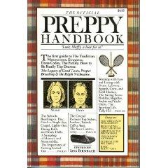 [preppy+handbook.jpg]
