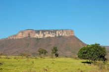 Mato Grosso do Sul, Brésil