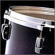Pearl Drum Hardware Pictures