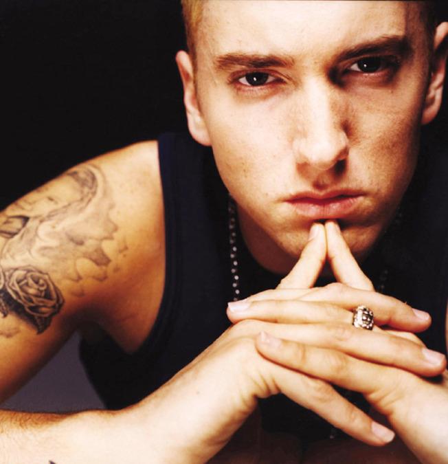 eminem wallpaper 2011. wallpaper Eminem Wallpaper
