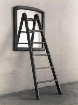 [espejo.jpe]
